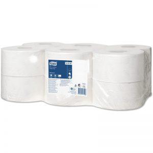 120280 mini jumbo t2 toiletpapier