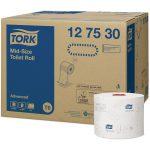 127530 mid-size-midi-toiletpapier-