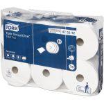 472242 smartone t8 toiletpapier