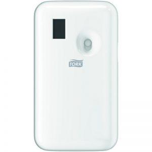 562000 air freshener spray dispenser wit 2