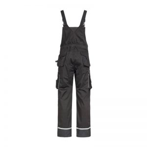 Nitras overall 7720 back
