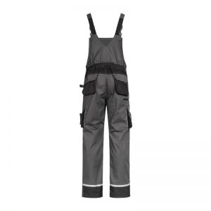 Nitras overall 7722 back