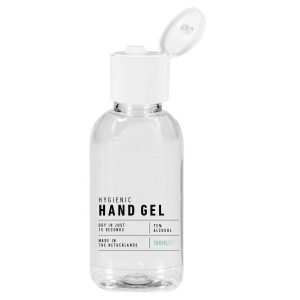 desinfecterende handgel DensProducts