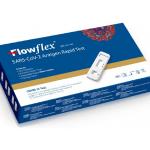 acon-flowflex-sars-cov-2-antigeen-sneltest-voor-pa
